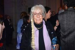 Renata Adler.