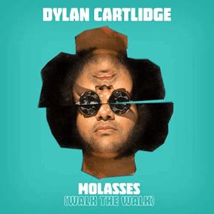 Molasses (Walk the walk)