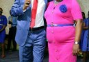 'Twa Twa' Pastor's Chat With Radio Man Maina Kageni and Riddle of the Bedsitter Couples With Children