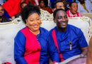 The Roots of Youthful Pastor Lucy Natasha's 'Oracle Monday' Ministry