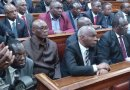 Fear Grips Governors as Judge Mumbi Ngugi Ruling on Graft Begins to Bite Them One by One