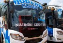 NTSA Clears Modern Coast Bus Company to Resume Operations One Week After Suspension Over Fatal Collision
