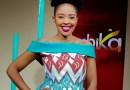 Gospel Singer Kambua Opens Up on Her Own Harrowing Experience