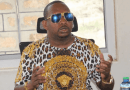 Sonko Wins Again as High Court Fails to Issue Orders Barring Him From Nominating Deputy Governor