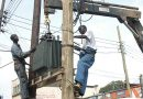 Instal Bigger Transformer or Refund Our Money, Angry Trans Nzoia County Villagers Tell Kenya Power