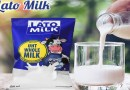 Uganda Ultimatum to Kenya in Protest Over Seized Lato Milk