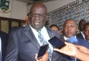 We have Dispatched The Books Required For Compulsory Subjects, Says CS George Magoha
