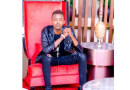 Another Blow For Admirers, Gospel Musician and EMB Employee Weezdom Has Been Swept Off The Market
