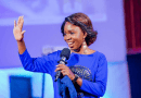Privacy is Power! A New Year's Message by Kenyan Gospel Music Songbird Evelyne Wanjiru