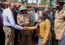 Uhuru Entrusts Waiguru With Key Role of Steering Push For Unity Through BBI
