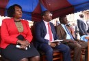 Boost For Sonko as Council of Governors Acknowledges Nomination of His Deputy Governor