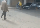 VIDEO: Waititu Spotted Walking Forlornly in The Streets of Kiambu Just Days After Impeachment