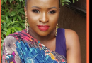 The Song That Started Like Joke Became a Hit, Says Gospel Music Star Mercy Masika