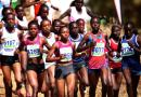 Lotto National Cross Country Championships to be Held at Ngong Race Course