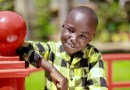 Over-Preaching Takes Its Toll on 10-Year-Old Kenyan Pastor's Voice