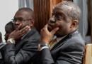 Multibillion-Shilling Arror, Kimwarer Dams Case Against Former CS Rotich Still on, DPP Clarifies
