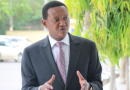 Governor Mutua Bans Boda Boda And Tuk Tuks in Machakos County