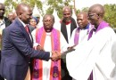 We Are Going To Stop Reggae and Witchcraft, DP Ruto Not Buying BBI Tune