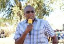 MP Denounces Religious Leaders Defying Covid-19 Rules