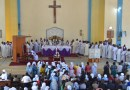 Catholic Priest Tests Positive For Covid-19 After Celebrating Mass in Siaya