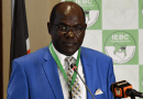 Chebukati-Led IEBC Postpones All By-elections Indefinitely