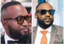 Who is Who? DJ Shiti Pulls Off Perfect Joho Look as He Cooks New Political Thriller