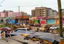 Busy Ruaka Market in Kiambu Closed Indefinitely As Four Covid-19 Cases Are Confirmed