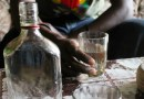 76 Drunkards in County Placed on Forced Quarantine