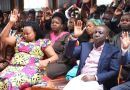 Millicent Omanga a Laughing Stock After Betraying DP Ruto