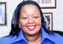 Bishop Margaret Wanjiru's Health Improves After Covid-19 Landed Her in ICU