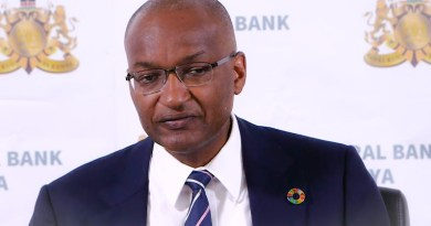 Monetary Policy Committee Retains Central Bank Rate at 7pc