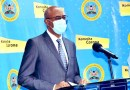 Another Rise as 143 Test Positive for Coronavirus, Nairobi has 86 Cases