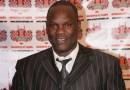 Ex-Star Edward Rombo Appointed Kenya Rugby League Head Coach