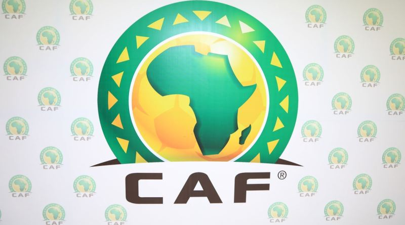 CAF Approves Covid-19 Financial Grants to Member Associations