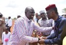 State House Journey Unstoppable, Ruto Man Declares