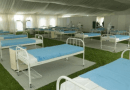 Machakos County 'Has 373 Covid-19 Isolation Centre Beds'