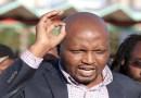 Moses Kuria Accuses Uhuru of Turning National Assembly into Mortuary
