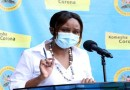3 Die, 99 Recover as New Coronavirus Cases Rise to 9,726