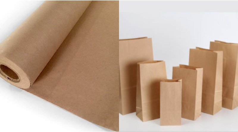 Kebs Publishes New Guidelines for Production of Kraft Paper Used in Food Packs