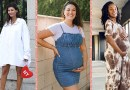 How to Dress Appropriately During Pregnancy And After Delivery
