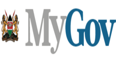 MyGov Publication – May 11 2021