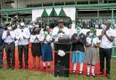President Unveils Ksh2.2bn Agribusiness Fund as He Launches Rebranded 4-K Clubs
