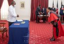 Read Riot Act to Uhuru if You're Not a Puppet, Kenyans Put CJ Koome on The Spot