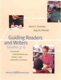 guiding20readers20and20writers