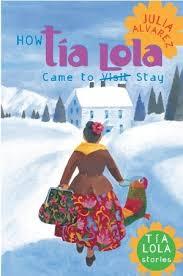 Tia Lola