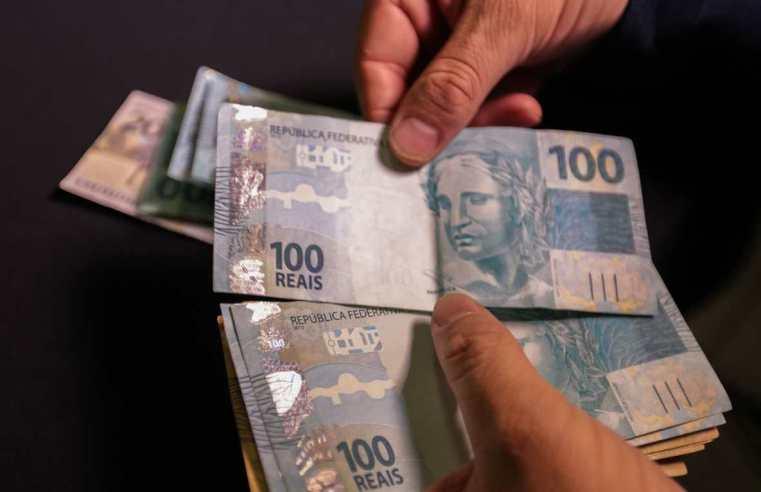 Bolsa Empreendedor está com mais de 45 mil vagas abertas