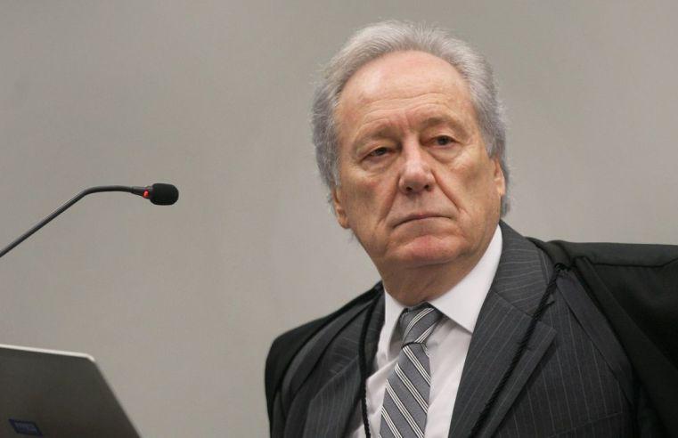 STF determina que Governo Federal envie o número correto de doses da Pfizer para São Paulo