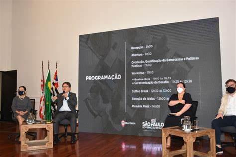 Ensino e formação em turismo são tema de workshop em São Paulo