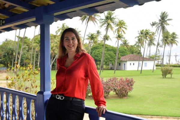 Ilhabela é destaque em prêmio dos 100 mais poderosos do turismo no Brasil