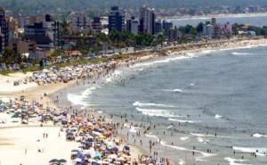 Verão Paraná